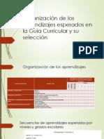 organizaci+â-¦n de aprendizajes.pptx