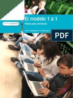 manual-modelo1a1
