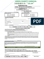 Registration form 1314.pdf