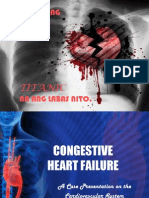 Congestive-Heart-Failure.pptx
