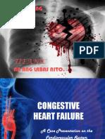 Congestive-Heart-Failure.pptx