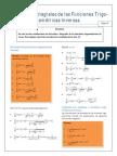 clase 16 derivadas integrales inversas (1).pdf