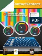 Revista ContactCenters 64