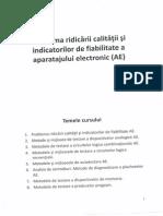 Testarea AE1-5.pdf