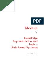 Lesson%2018.pdf