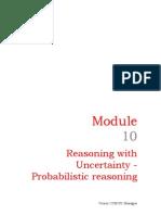 Lesson%2029.pdf