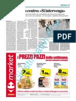 ECO DI BERGAMO 2013_09_05.pdf