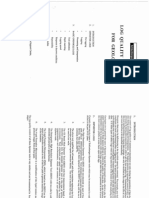 LQC_for_Geologists_SLB_1989_part1.pdf