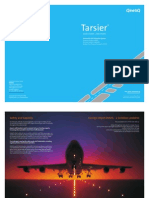 Tarshier customer_brochure.pdf