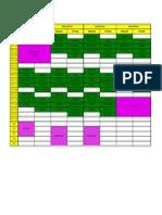 VV Dublin Choir Performane Schedule 121113 Sheet1.pdf