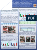 Poster_M Syamsiro_EBTKE Conex 2013.pdf