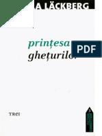 Prințesa ghețurilor [1.0].doc
