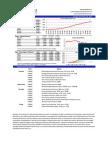 Pensford Rate Sheet_11.12.13.pdf