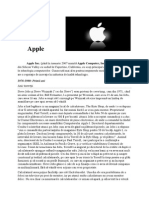 Apple își face radio.docx