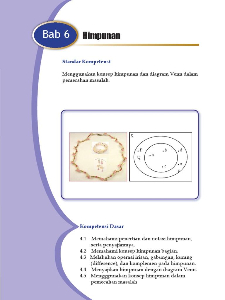 Matematika kls 7 bab 6 ccuart Image collections