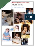 DL_Album.pdf