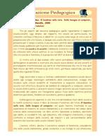 Il bambino nella rete_recensione_Trabalzini.pdf