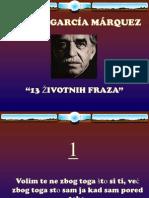 13fraza
