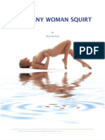 Make Any Woman Squirt.pdf