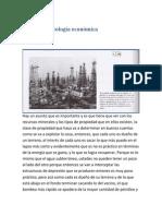 7_ Clase Geologia Economica