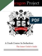 CrashCourse in pula.pdf