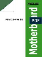 e2950_p5vd2-vm-se.pdf