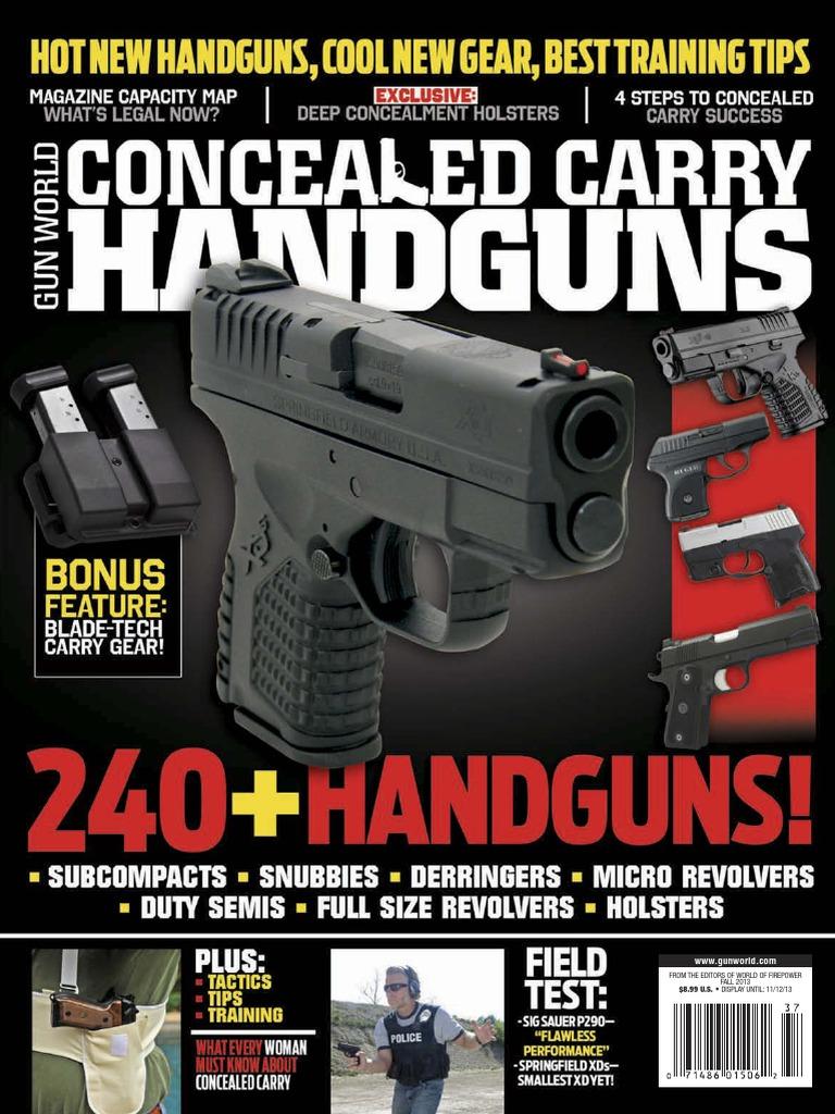 Cx8213dsa213CC13sf2 pdf | Handgun | Cartridge (Firearms)