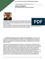 practica-de-tonglen-pema-chodron.pdf