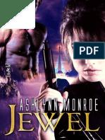 Ashlynn Monroe - Jewel.pdf