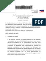 untersuchung_barschel.pdf