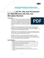 Dow-UCarsol Physical Solvent.pdf