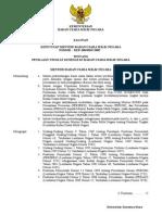 Keputusan Meneg BUMN no 100 thn 2002.pdf
