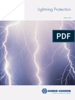 cat_p011_f202-lightning.pdf