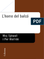 L'home del balcó.pdf