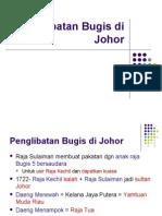 bab8sejf1