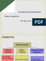 5.-CEMENTO.pdf