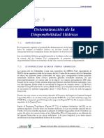 Disponibilidad Hídrica.pdf