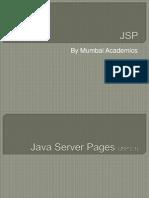 JSP.ppt