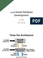 web based development.ppt