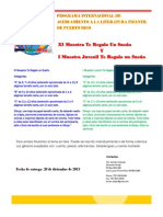 PIALI - Certamen de cuentos.pdf