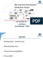Electricity Acts -TPDDL.ppt