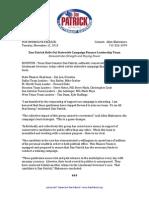 PR 13 11 12.pdf
