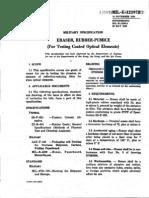 MIL-E-12397A Eraser.pdf