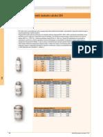 Niskonaponski rastalni ulosci.pdf