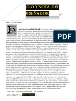 ++++++Evolucion Niveles Thorbjorn Mejorado Hoysubir a Scribd y Cambiar Linkk