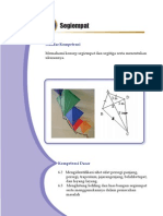 Matematika Kls 7 Bab 8