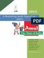 AMUL_Audit report-2.docx