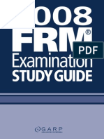 FRM_Study_Guide.pdf