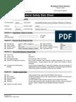 MSDS ActivatedCarbon.pdf