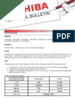 32inchLGInverter.pdf